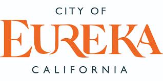 City of Eureka logo